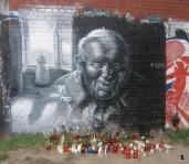 Mural JP2