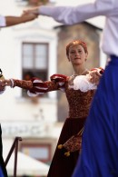 VI Cracovia Danza