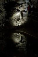 Jaskinia Bielska