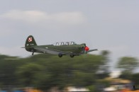 Jak-18