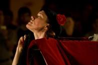 Quijote! - Teatr Nucleo